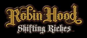 Robin Hood Spilleautomat